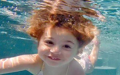 Swimming Instructors Needed (Hiring Beginners & Top Professionals)